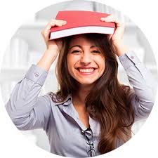 Best ideas about Dissertation Writing Services on Pinterest     Buy Cheap Research Paper