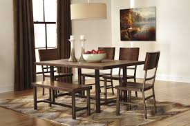 full size of dining tablessmall kitchen table sets corner kitchen
