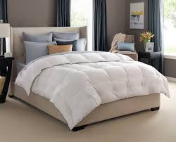 White Bedroom Ideas Uk Bedding Set Cool Comforter Sets Awesome White Bedding King Size