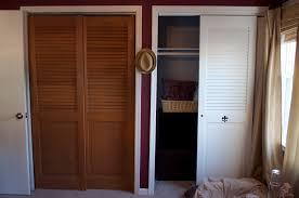 cabinets with glass doors home depot bathroom vanity interior home depot interior door frames home depot interior door frames