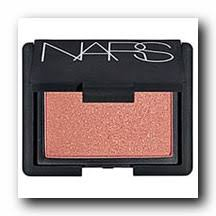Nars Lovejoy