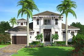 new house plans florida elegant house plan ideas house plan ideas
