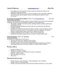 Imagerackus Mesmerizing Library Resume Hiring Librarians With     Get Inspired with imagerack us Imagerackus Enchanting Library Resume Hiring Librarians With Seductive What A Resume Looks Like As Well As Resume Skill Words Additionally Buyer Resume And