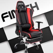 Rocking Chairs At Walmart Furniture Cheap Game Chairs Target Gaming Chair X Rocker Walmart