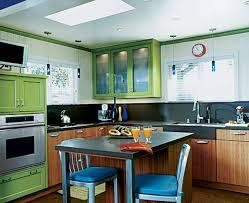Modern Luxury Kitchen Designs by Kitchen Kitchen Design Ideas For Small Kitchens Kitchen Design