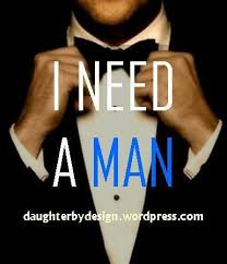 images about CHRISTIAN SINGLES     on Pinterest   Single     Blog Post  Looking for love  in all the wrong places