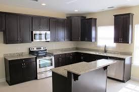 Kosher Kitchen Design Kitchen Island Awesome L Shaped Kitchen Cabinet Designs With
