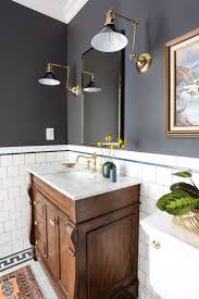 best 25 charcoal bathroom ideas on pinterest slate bathroom