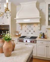 Enamel Kitchen Cabinets by What U0027s The Best Paint For Your Trim High Gloss Semi Gloss Or