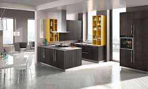 kitchen pretty open living room and kitchen designs with white