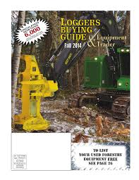 100 barko log loaders manual free truck ads free truck