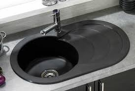 Kitchen Sink Manufacturers by Bath Fitting Manufacturers Faucets Manufacturers Bathroom