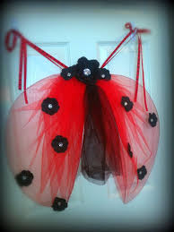 Red Wings Halloween Costume 28 Bug Costumes Images Costume Ideas Costumes