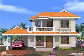 model of homes in kerala house design ideas pinterest house