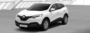 All Renault Models Renault Kadjar Colours Guide And Prices Carwow