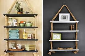 Tips To Decorate Home 34 Amazing Diy Tips To Decorate Your Home Using 34 Amazing
