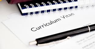 Resume Writing Assistance Writting Help Technical Writing Help Help Writing Business Plans