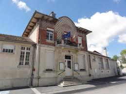 Évergnicourt