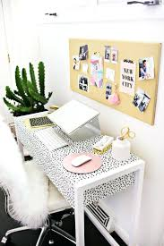 Office Decoration Items by Office Design Office Room Decoration Tips Office Room Decoration