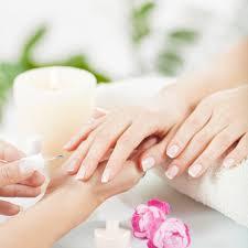 nail course secrets get healthy nails elite of beauty
