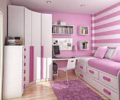 Purple Bedroom Furniture by Simple Bedroom Ideas For Small Rooms U2013 Laptoptablets Us