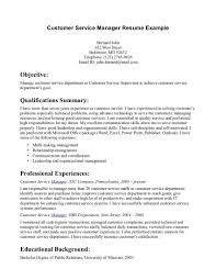 how to write government resume resume writing service reviews government resume writing service reviews
