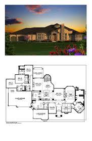 233 best house blueprints images on pinterest dream house plans