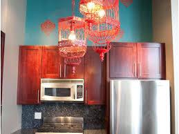 kitchen metal kitchen cabinets and 35 foremost metal kitchen