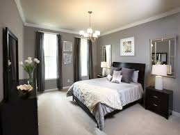 25 best dark furniture bedroom ideas on pinterest dark bedroom paint color ideas for master bedroom buffet with mirror pendant light