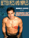 Hot Boys Of The Week  [Archive] - Page 5 - SameSame Forums