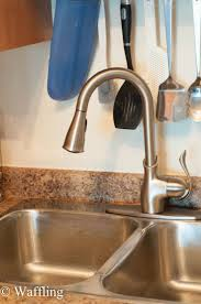 Moen 90 Degree Kitchen Faucet 28 Best Faucets And Sinks Images On Pinterest Kitchen Faucets