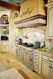 kitchen design awesome living room french country kitchen wall