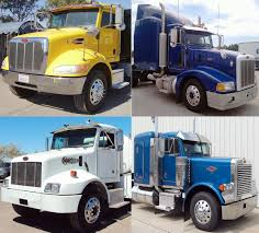 kenworth models truck hoods for all makes u0026 models of medium u0026 heavy duty trucks