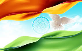 india independence day special video songs mashup mix ft indian