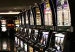 how to win at the slot machines