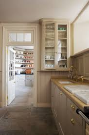 kitchen pantry u0026 scullery u2014 tim moss bespoke handmade kitchens