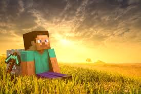 Minecraft! Images?q=tbn:ANd9GcTyPisL5qa1-MEQKYwQ1XxDCNi-aOWvvbr_SVrMd9iaGuoqhpd8