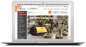 black friday home depot music lights home depot coupons u0026 homedepot com coupon codes