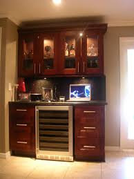 buy cherry shaker kitchen cabinets from gec cabinet depot