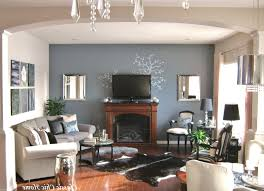 small living room layout with tv black leather sofa small