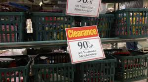 extreme couponing mommy the christmas tree shop accepts coupons