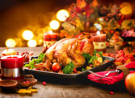 is jack in the box open on thanksgiving best places to buy a thanksgiving turkey in orange county cbs