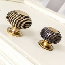 brass beehive cabinet knob hardware u0026 plumbing it u0027s an open and