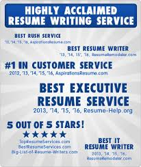 COO Resume Writing Services   Great Resumes Fast Great Resumes Fast Best Executive Resume Writer
