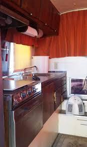 100 sunline camper trailer owners manual dutchmen camper