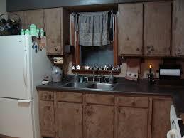 Elegant Kitchen Curtains by Kitchen Accessories Beautiful Kitchen Curtain Designs Combined