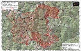 Colorado Unit Map by 2014 08 30 18 59 48 421 Cdt Jpeg