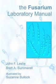 100 biol 121 lab manual lab equipment baltimore underground