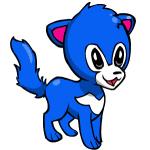 [Pet's] alone_fullbuster Images?q=tbn:ANd9GcTyWC7zeoatxo_gvSKwPlzmuKkUdcdrenAAghpgCi_6u87jGS3HLg