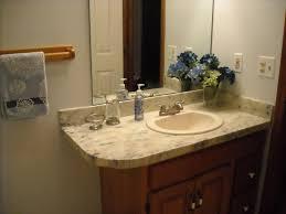 anne bathroom countertop tc surface designs